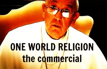 oneworldreligionsm