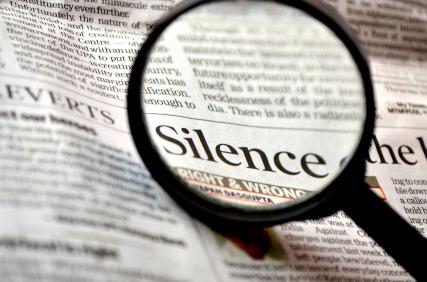 silence-390331_1920