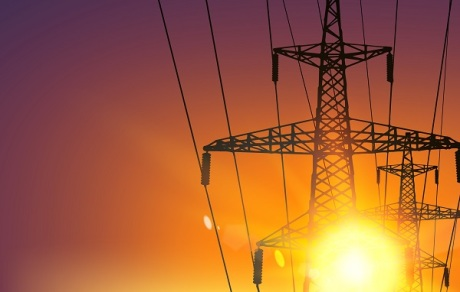 power-grid-usgsDOTgov