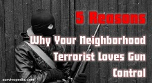 survivopedia-5-reasons-terrorism