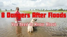 8-dangers-after-flood-you-need-to-know_1