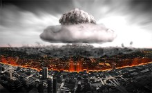 nuclear-war-with-russia