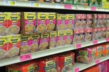 ramen-noodles-theomart