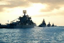 navy-warship-fleet-1