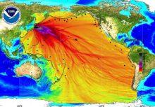 noaa-fukushima-map-460x320