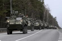 us-army-europe-equipment