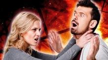 woman-rage-strangle-man